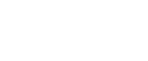 AWS Technology Partner